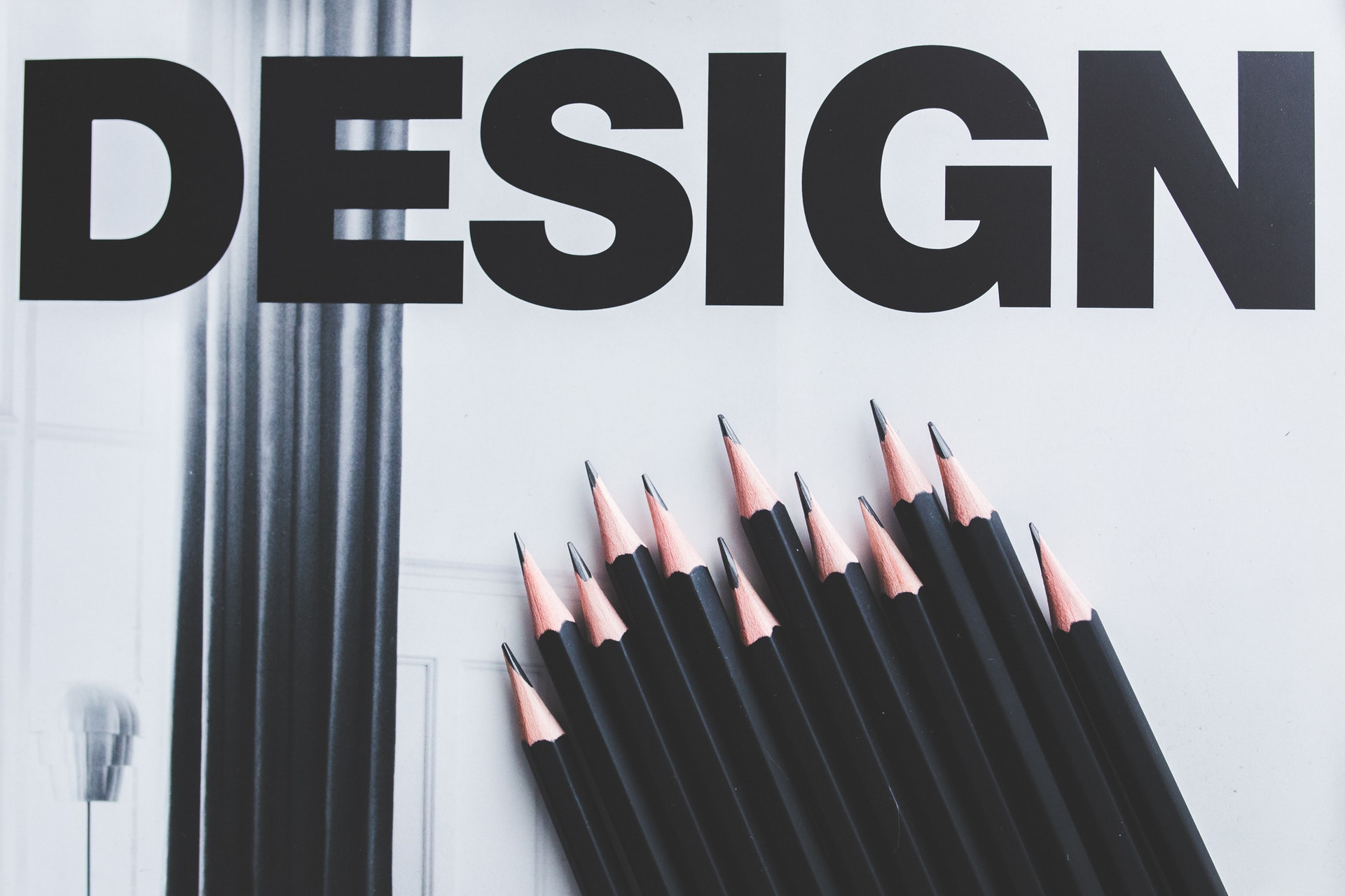 branding-design-pencils-6444