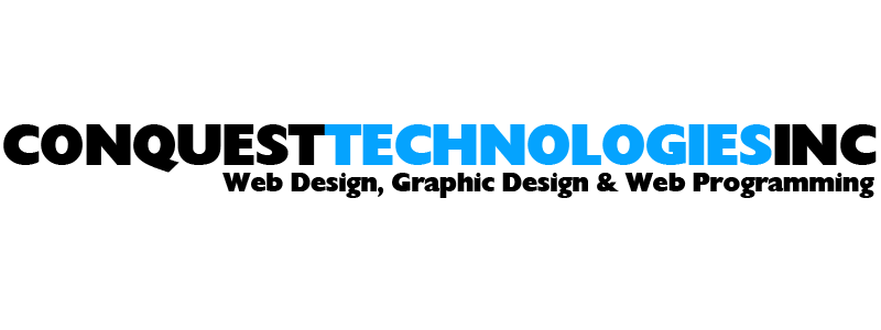 conquesttechlogo